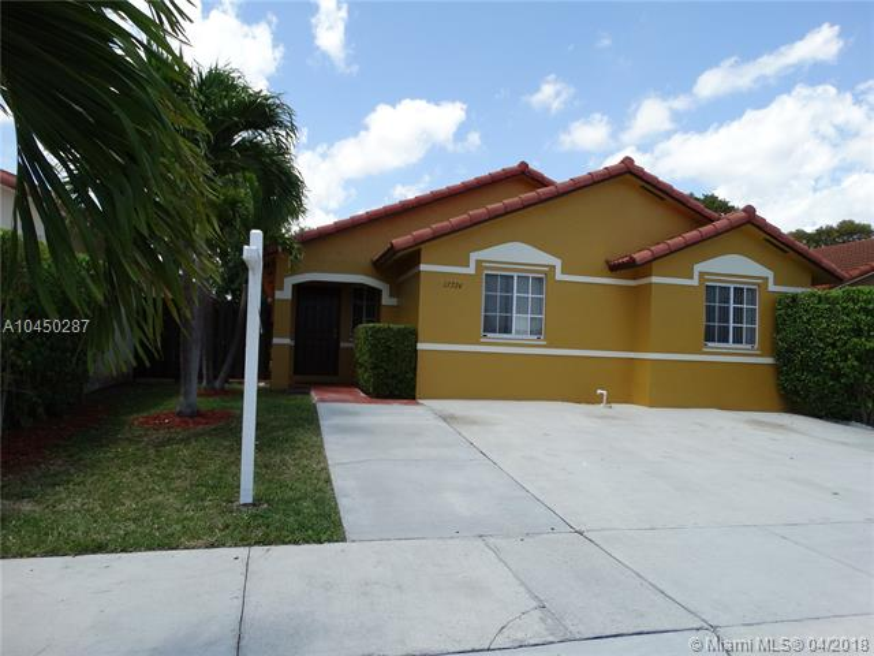 Property ID A10450287