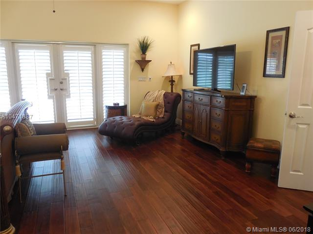 CHAMBERS HOMES FOR SALE