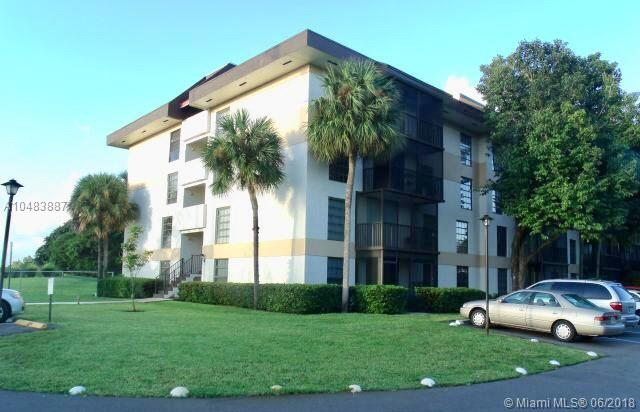 7600 NW 4th Place  Unit 108, Margate, FL 33063-7456