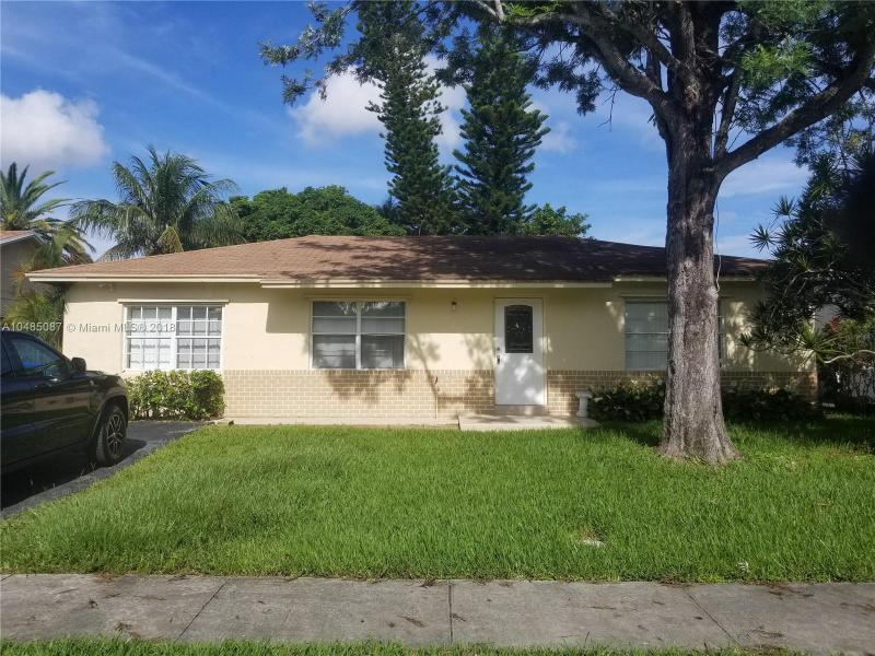 Property ID A10485087