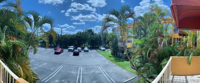 18111 NW 68th Ave G203, Hialeah, FL, 33015