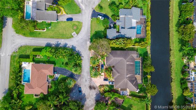 8591 SW 140th Ter, Palmetto Bay, FL, 33158