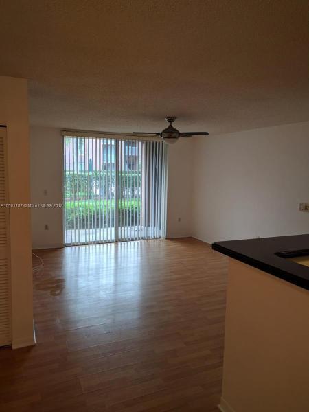 631 111th Lane, Pembroke Pines FL 33025-