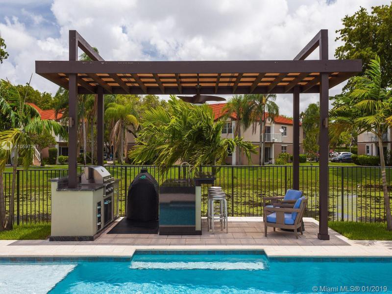 1283 SW 113th Way, Pembroke Pines, FL, 33025