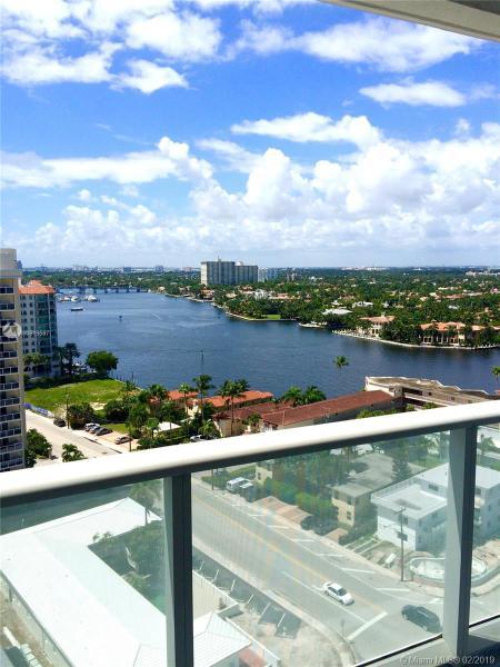 3101  BAYSHORE,  Fort Lauderdale, FL