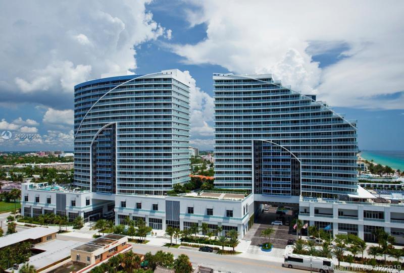 3101 BAYSHORE 1401, Fort Lauderdale, FL, 33304