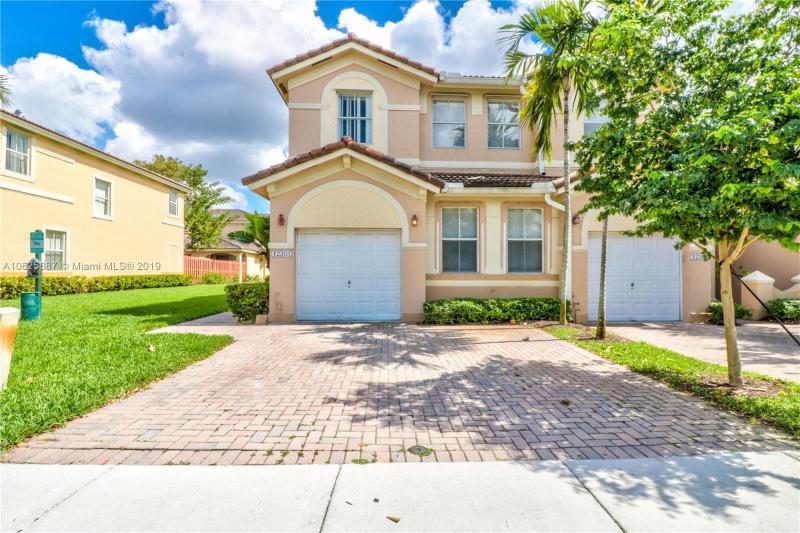 12561 SW 124th Ter , Miami, FL 33186-5519