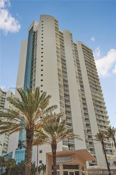 16445  Collins Ave  Unit 628, Sunny Isles Beach, FL 33160-4582