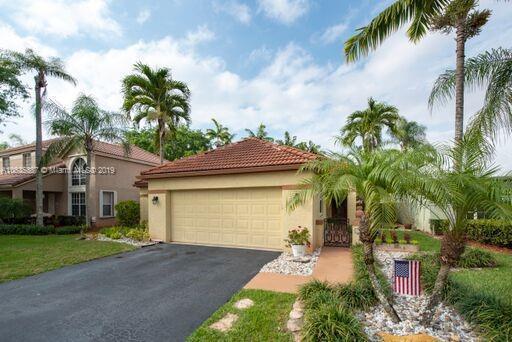 Property ID A10635387