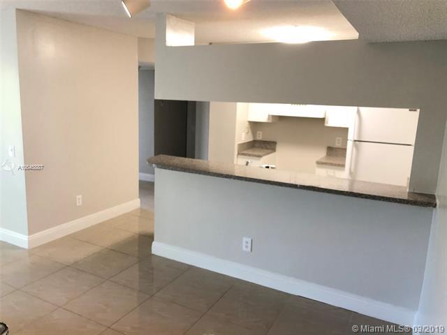 430 S Park Rd  Unit 3, Hollywood, FL 33021-8731