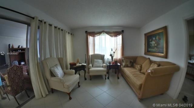 7708 Margate Blvd #C 11-2, Margate, FL, 33063