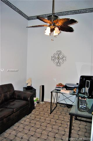 3002 NW 63RD ST, Boca Raton, FL, 33496