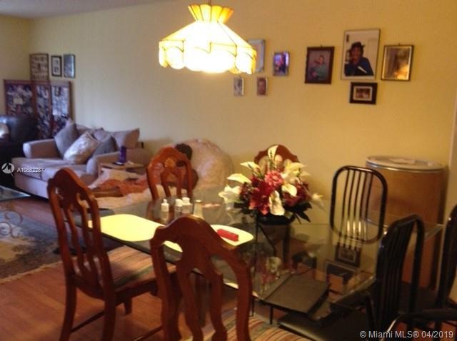 1830 SW 81st Ave 4210, North Lauderdale, FL, 33068