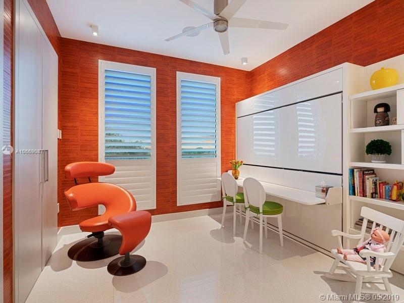 718 Valencia Ave PH-505, Coral Gables, FL, 33134