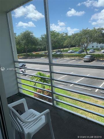 400 Mansfield J 400, Boca Raton, FL, 33434