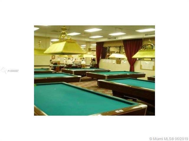 151 SW 134th Way 113N, Pembroke Pines, FL, 33027