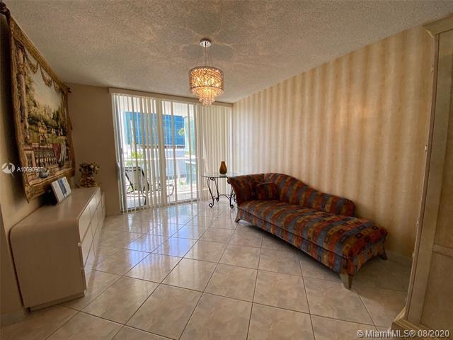 16485 Collins Ave 438, Sunny Isles Beach, FL, 33160