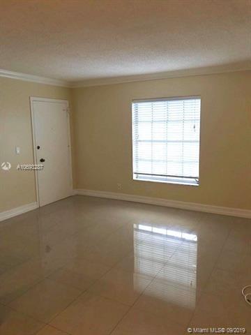 2271 NE 68th St 2032, Fort Lauderdale, FL, 33308