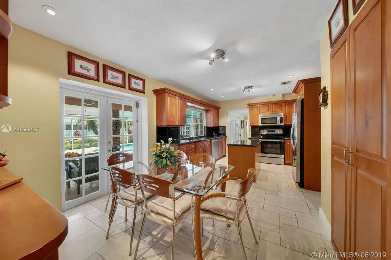 7521 SW 113th St, Pinecrest, FL, 33156