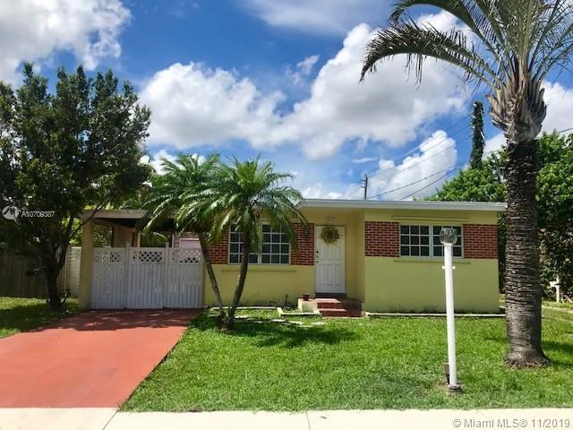 Property ID A10709387