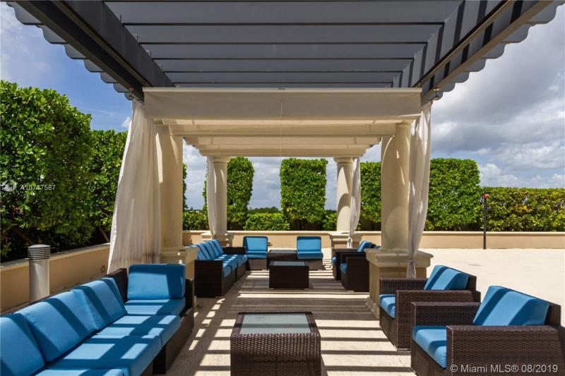 1300 Ponce De Leon Blvd 501, Coral Gables, FL, 33134