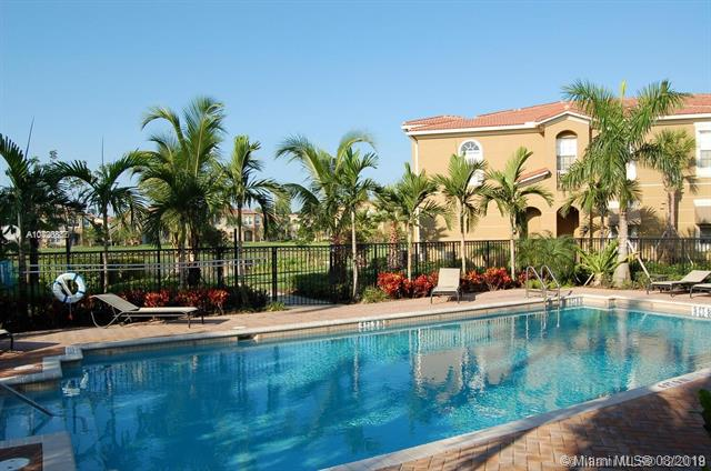 4870 Bonsai Cir 208, Palm Beach Gardens, FL, 33418