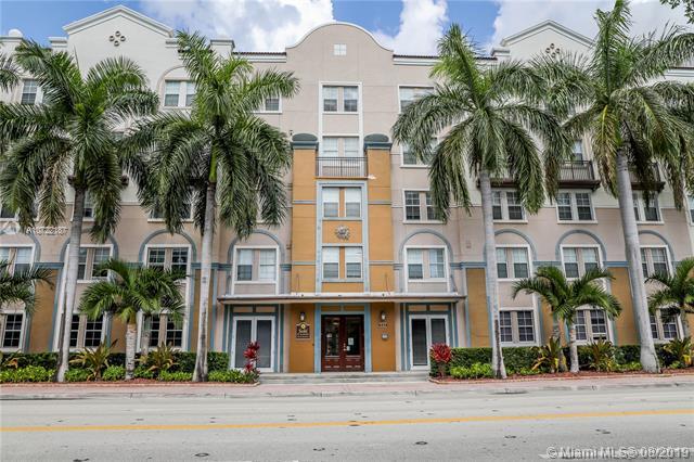 533 NE 3rd Ave,  Fort Lauderdale, FL