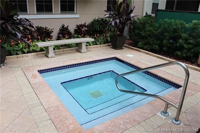 533 NE 3rd Ave 427, Fort Lauderdale, FL, 33301