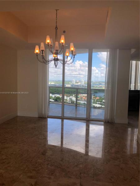 15901 Collins Ave 2506, Sunny Isles Beach, FL, 33160