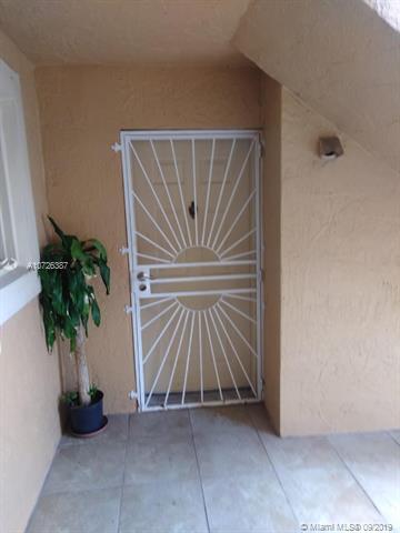Property ID A10726387