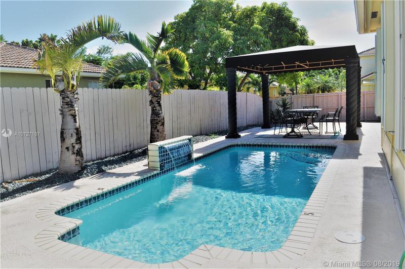 16021 SW 90th Ct, Palmetto Bay, FL, 33157