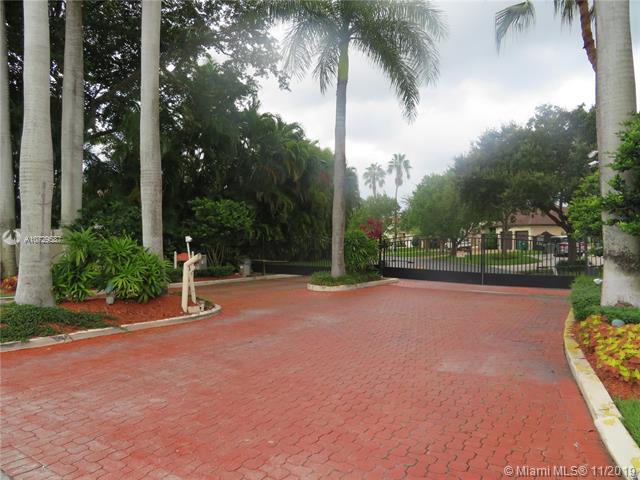 8420 SW 167th Ter, Palmetto Bay, FL, 33157