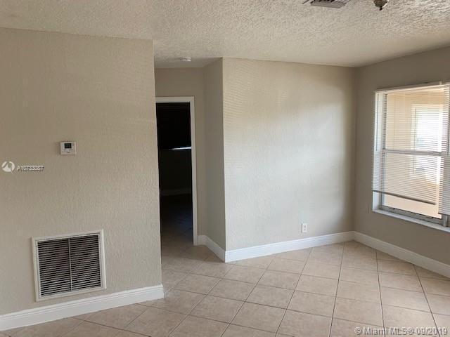 130 NW 21st St, Pompano Beach, FL, 33060