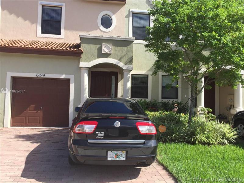 Property ID A10734087