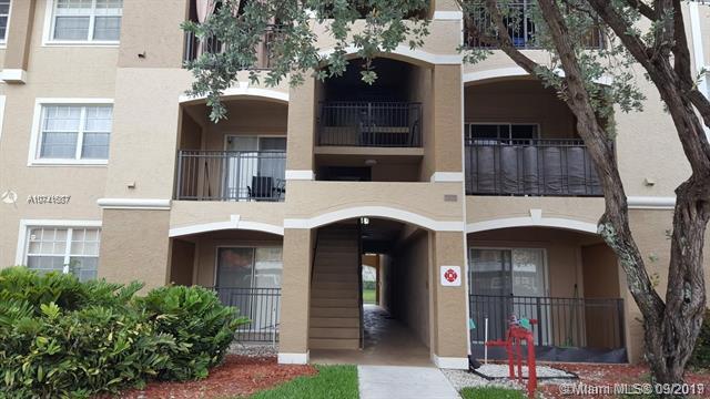 131 SW 117th Ave 8306, Pembroke Pines, FL, 33025