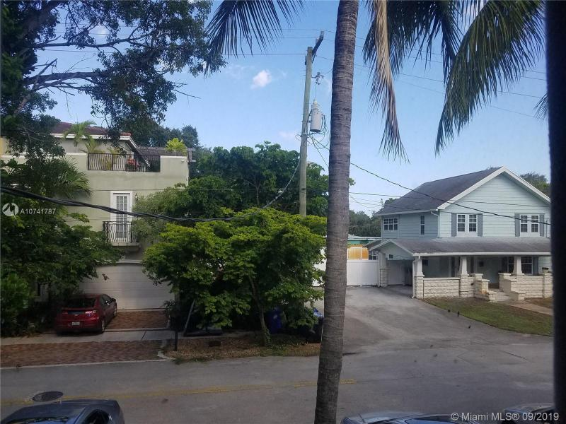 505 SW 5th Ave 1, Fort Lauderdale, FL, 33315
