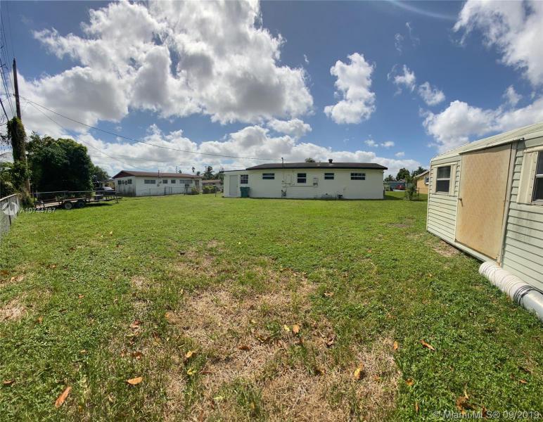, Miami Gardens, FL, 33055