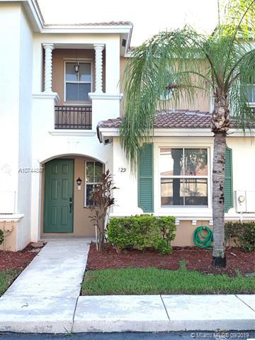 Property ID A10744887
