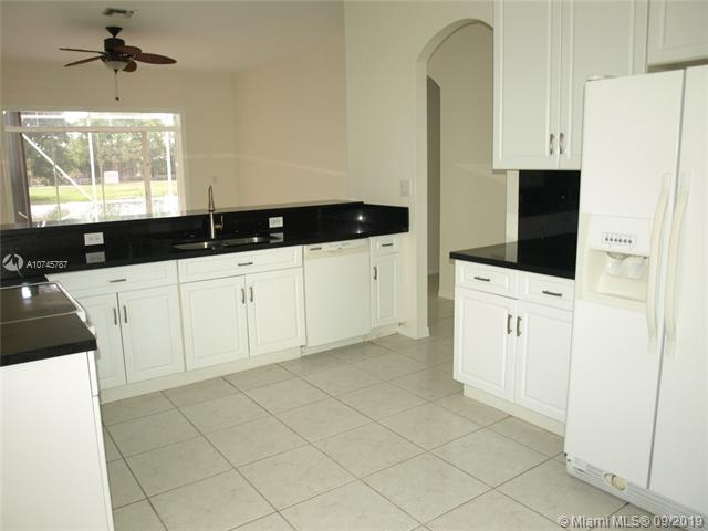 1443 SW 158th Ave, Pembroke Pines, FL, 33027