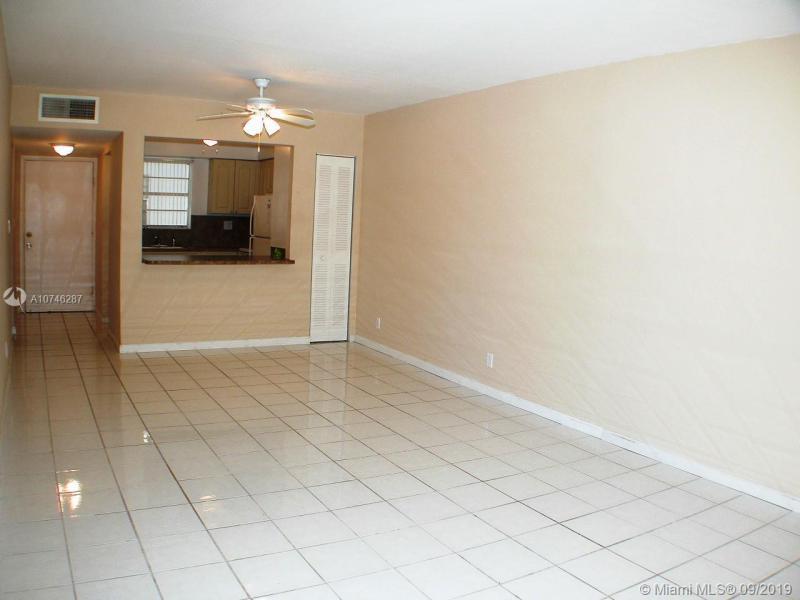 6501 Winfield Blvd A-45, Margate, FL, 33063