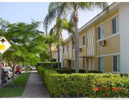 3180 22 ST  Unit 908, Coral Gables, FL 33145