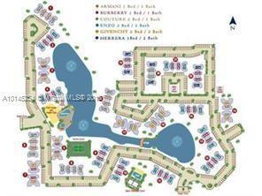 Property ID A10145254
