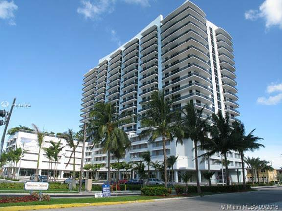 North Bay Village Residential Rent A10147054