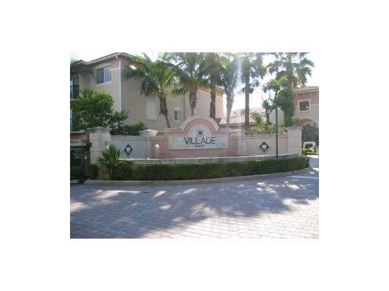 2131 10th Ave  Unit 1117, Fort Lauderdale, FL 33316