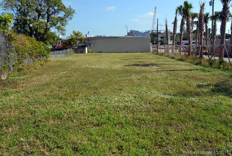 Fort Lauderdale Commercial A10197454