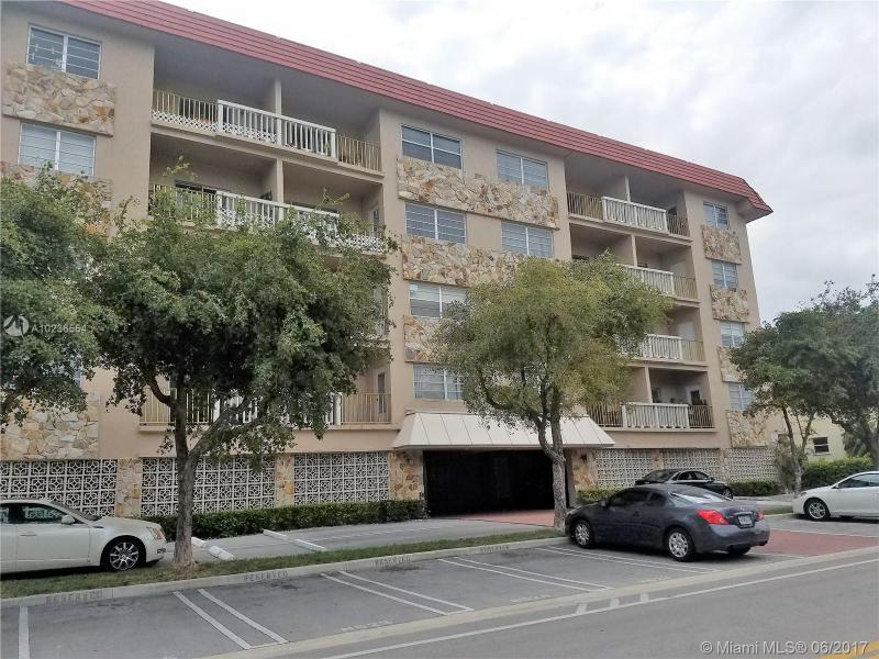 Real Estate For Rent 1120   99Th St #305 Bay Harbor Islands  FL 33154 - Club Of Bay Harbor Condo