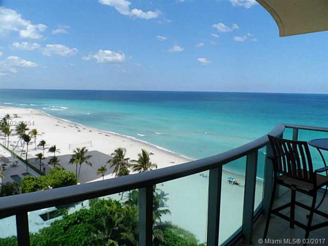 2501 OCEAN DR  Unit 904, Hollywood, FL 33019