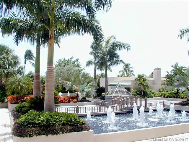 For Sale at  151   Crandon Blvd #635 Key Biscayne  FL 33149 - Emerald Bay - 2 bedroom 2 bath A10255054_20