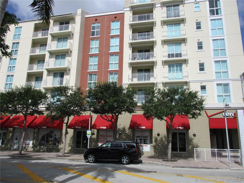 12876 SW 133 TERRACE  Unit 12876, Kendall, FL 33186-3186