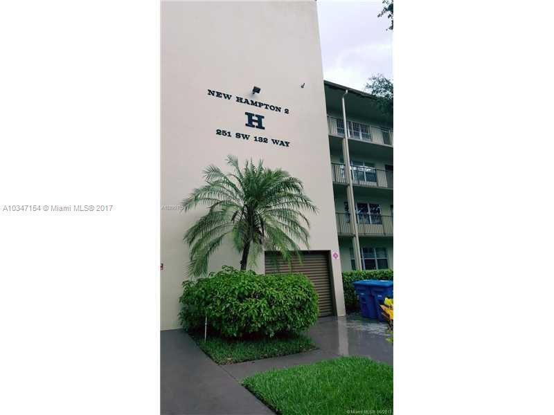 Property ID A10347154